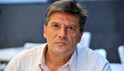 Антоний Гълъбов: Ще имаме управляващо мнозинство, по-възможно е коалиция да се състави около ГЕРБ
