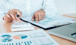 Публично обсъждане на проектобюджета за 2021 г. ще се проведе в Община Бяла