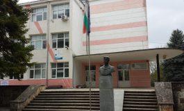 Санират за близо 3 млн. лв. земеделската гимназия в Каварна и общежитието й