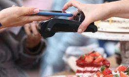 Неща, които мобилният ти телефон може да прави, но ти не знаеш!