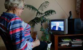 Скоро и в България? Латвия забрани излъчването на 16 руски телевизионни канала