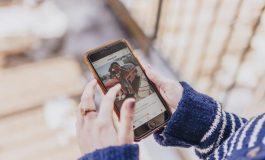 Instagram иска да прилича на TikTok и подготвя нова функция