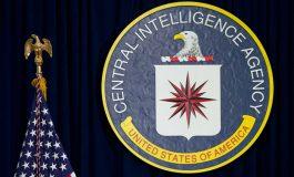 Американското разузнаване се готви за жестоко противопоставяне на Русия