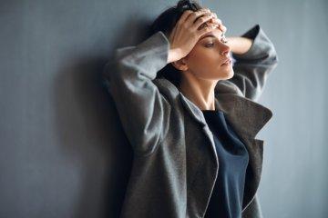 Триъгълник: Зарязах любовника си, но сега страдам!