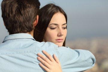 От първо лице: Влюбвам се винаги в неудачници!