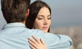 Личен опит: Бивш мъж ми създаде комплекс в секса
