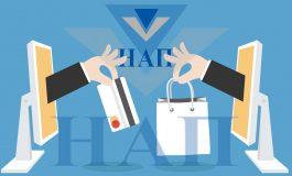 С по 10% или 15% се облагат доходите от продажби в интернет
