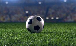 152 000 лева отделя Община Тервел за издръжка на спортни клубове