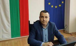 Димо Димов отново свиква онлайн заседание на общинския съвет в Провадия