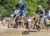 Девня дава старт на мотокроса в България този уикенд