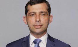 Димитър Тодоров, ГЕРБ-СДС: Вълчи дол привлича все повече туристи със ски писта, бази за спорт и отдих