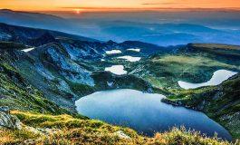 Уникалните езера на България, които трябва да посетите