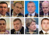 Проф. Костадин Ангелов влиза в лидерски сблъсък със Слави Трифонов във Варна