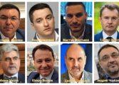 Експертна ковид-битка в предизборния разговор във Велико Търново