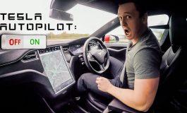 Купуваме Tesla с биткоин