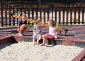 Изграждат зони за отдих и детски кътове из Варненско с европари