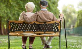 Витамин К забавя стареенето