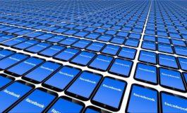 Facebook с нови регулации в България, проверяват невярна информация