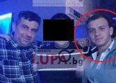 Наркодилърът от Казанлък - с партийна книжка в БСП