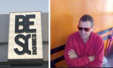 """BESO HOMES – """"бушони"""" във всички посоки"""