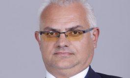 Д-р Добромир Дечев е новият общински съветник в Община Добричка
