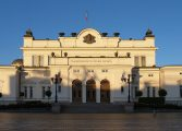 """ВМРО и """"Патриотична коалиция ВОЛЯ и НФСБ"""" влизат в парламента"""