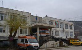 Пълно е ковид отделението на болницата в Провадия