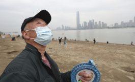 Масова ваксинация! При 10 млн. ваксинации на ден икономиката на Китай ще се изстреля