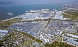 Ford Otosan ще инвестира €2 млрд. в електромобилен завод в Турция