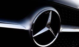 Mercedes вади мощно оръжие срещу Tesla