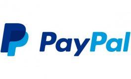 PayPal позволява плащания в криптовалути