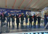 Мустафа Карадайъ: Репресиите не могат да уплашат гордите и достойни жители на Венец и на Шумен