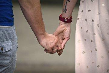 Личен опит: Имам ли бъдеще с мъж, по-млад от мен с 11 години?