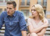 4 знака, че губите себе си във връзката