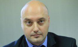 Атанас Славов, ДБ: Правителството в оставка управлява, докато се състави нов кабинет