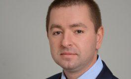 Общинските съветници от ГЕРБ в Балчик станаха независими