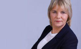Мая Димитрова: Партията на Красимир Янков взе 215 гласа в област Добрич, но огорчението у социалистите остана