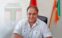 Временни противоепидемични мерки разпореди кметът на Тервел