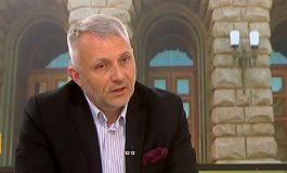 Хаджигенов за скандала: Манолова и Дончева се изказаха неподготвени и цопнаха в огромна кална локва