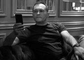 Бивша любимка на Мирослав Найденов купувала гласове за Божков