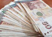 Приходите от ДДС бележат ръст у нас, възможно ли е изсветляване на икономиката?