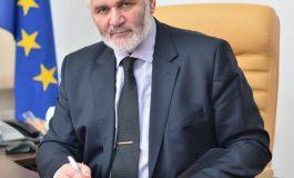 Кметът на община Силистра с поздравителен адрес към медиците по случай световния ден на здравето