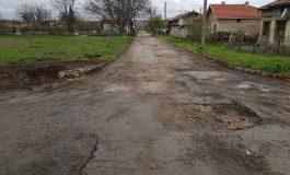 В Суворово започва основен ремонт на 800 метра улици