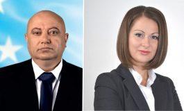 Ето кои ще са депутатите от област Силистра