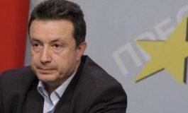 """Янаки Стоилов: Програмата на """"Има такъв народ"""" е по-близка до тази на ГЕРБ, а не на БСП"""