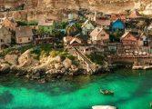 Отиваш на почивка в Малта и ти дават до 200 евро - новата схема на местните власти да спасят туризма