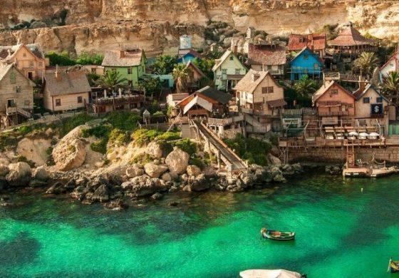 Отиваш на почивка в Малта и ти дават до 200 евро – новата схема на местните власти да спасят туризма