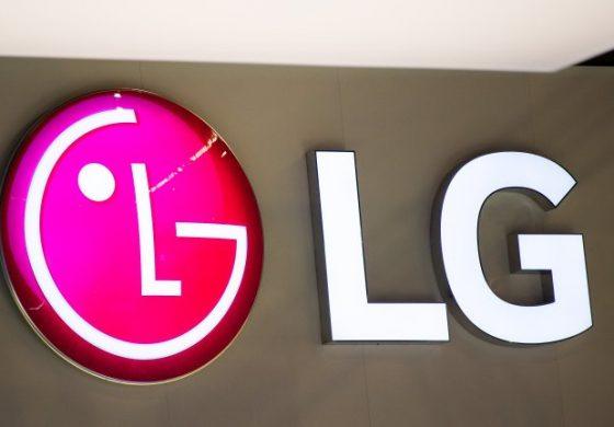 Сбогом, LG смартфони. Беше ни приятно