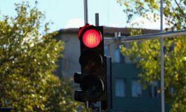 На 12 април започват ремонтни дейности на светофарни уредби в Силистра