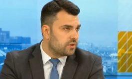 Георг Георгиев: Правителството, което ще предложи ГЕРБ няма да дублира сегашния кабинет